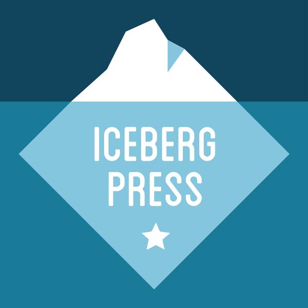 Iceberg-logo-web