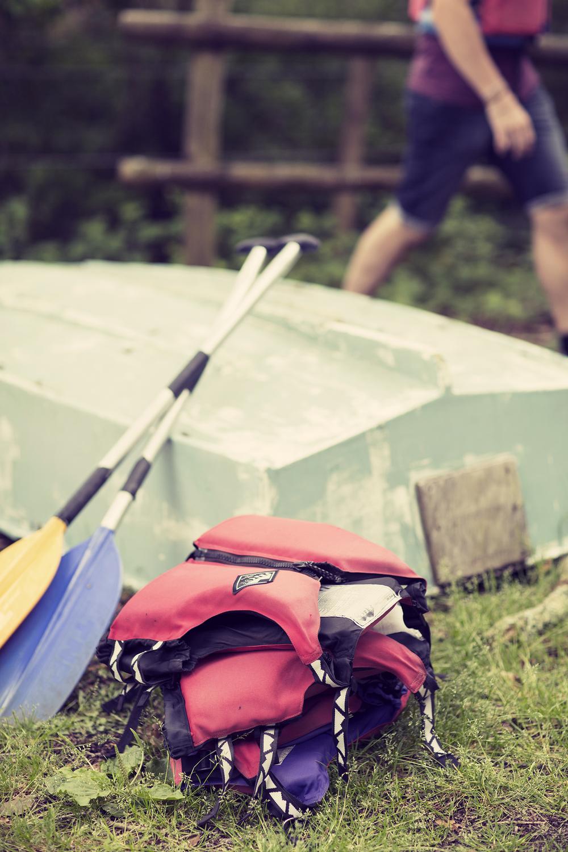 Canoeing1.jpg