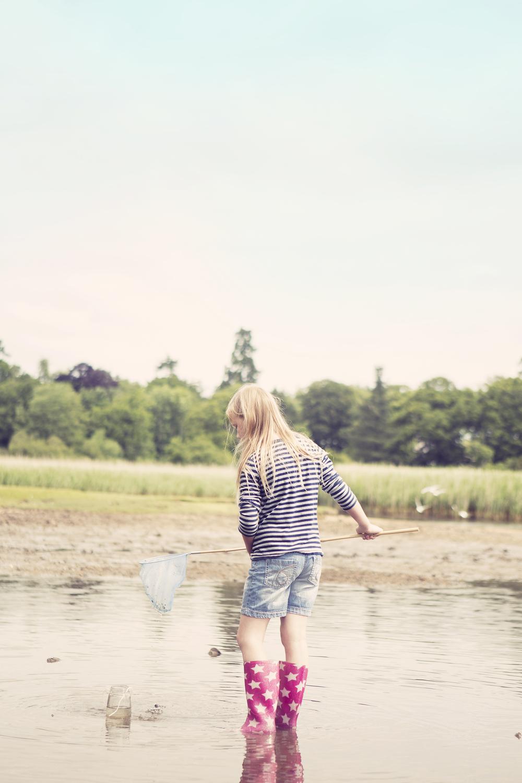 Ponddipping9.jpg