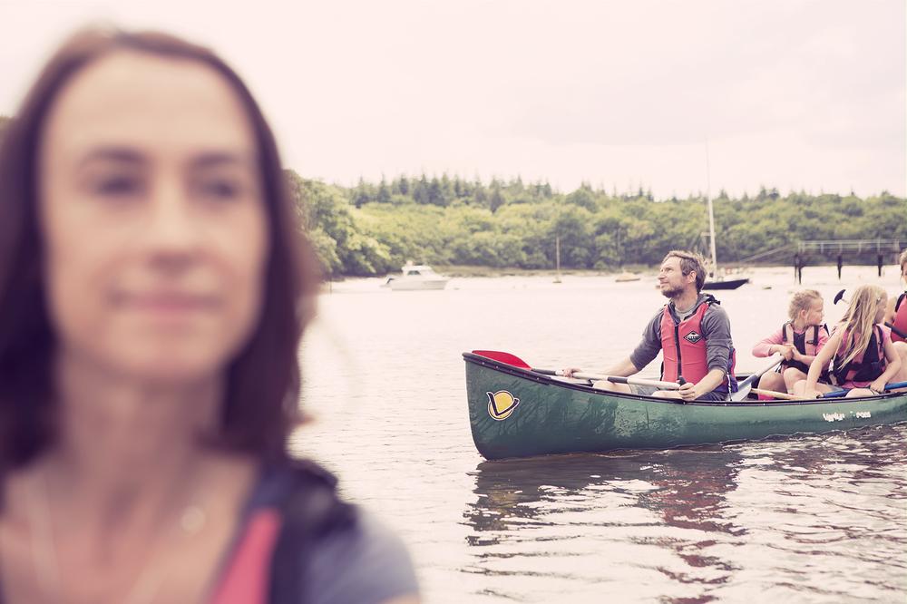 Canoeing5.jpg