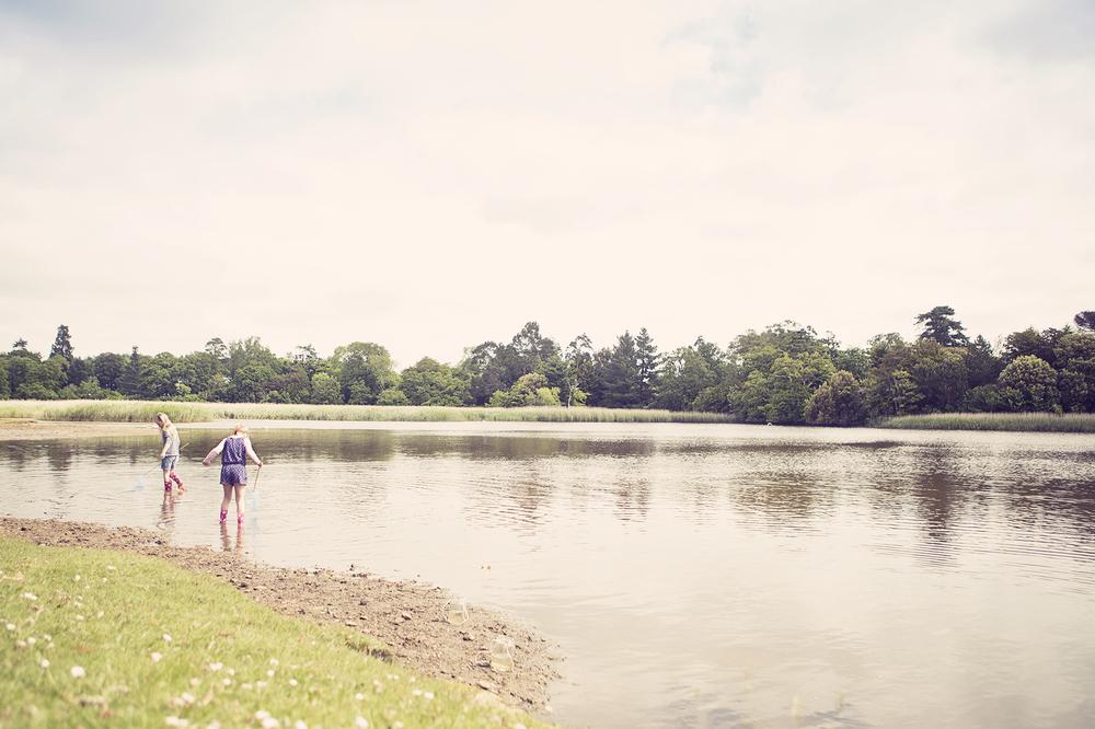 Ponddipping8.jpg