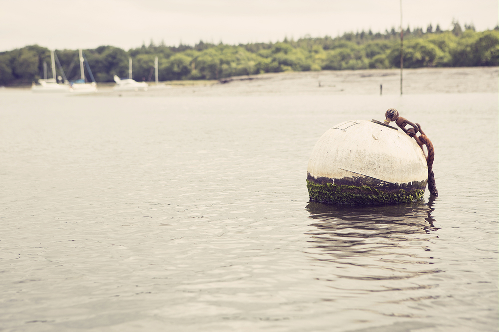 Canoeing4.jpg