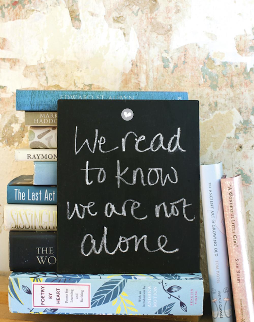 Image: Katharine Davies
