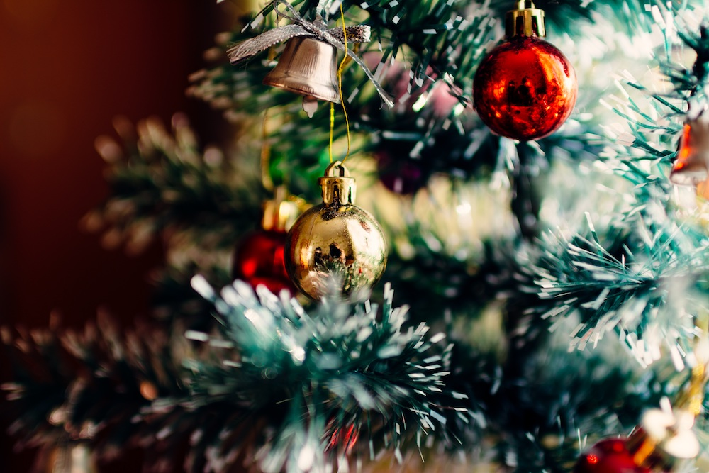 listen to more christmas playlists - Christmas Carollers