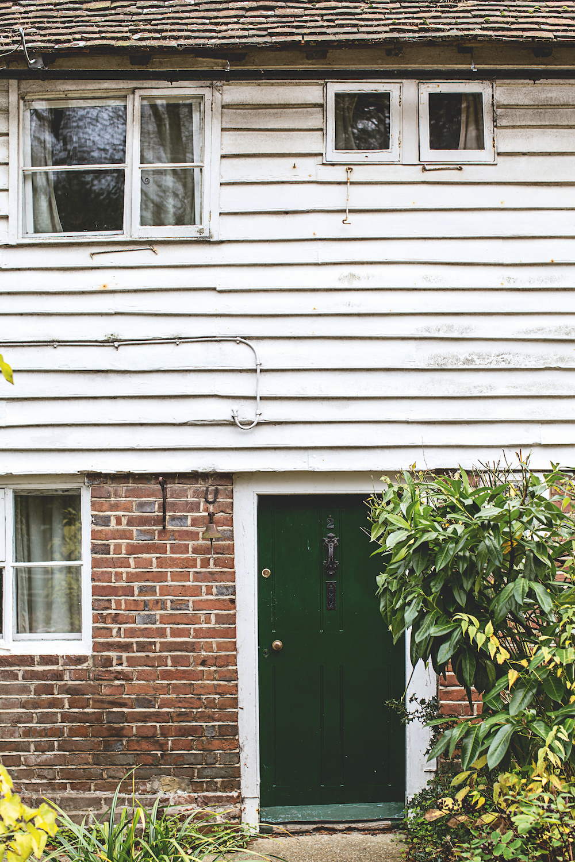 SIM56.TIYK_providence-cranbrook-interiors-13.jpg