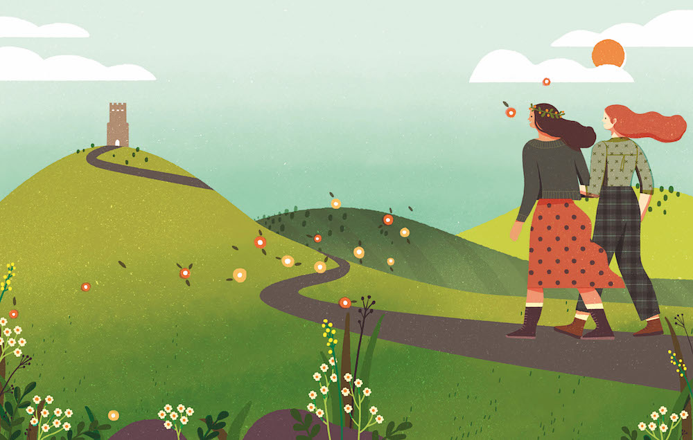 Illustration: Geraldine Sy/Good Illustration