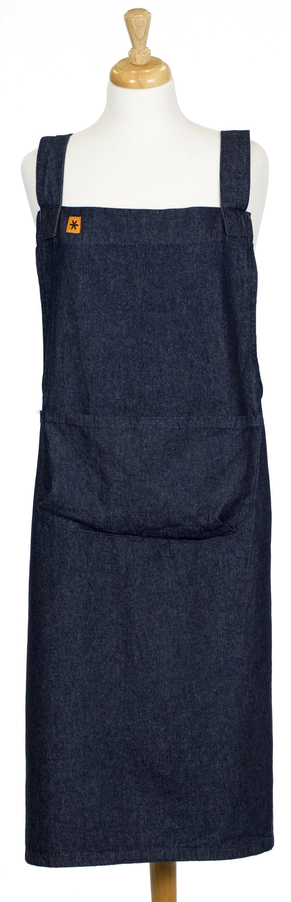 Denim Susie Pianfire Apron from The Stitch Society.JPG