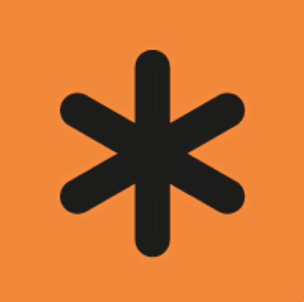 The Stitch Society Logo.jpg