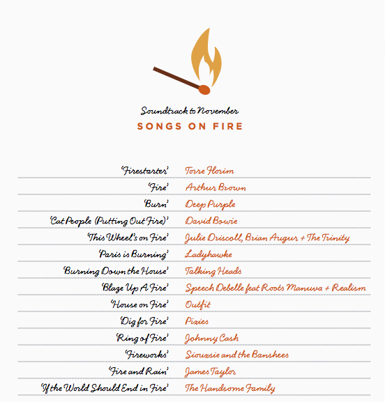 fire playlist.png