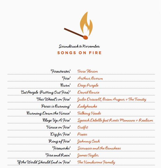 fire playlist.png