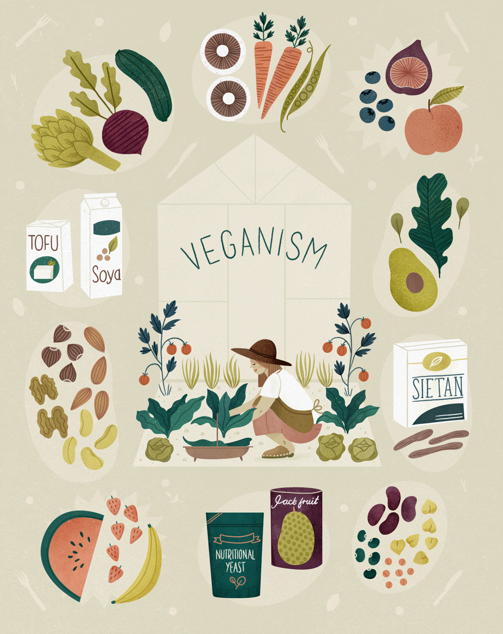 the definition history and benefits of veganism a lifestyle choice Lifestyle definition of vegan vs vegetarian the official definition of veganism if that particular individual became a vegan only for the health benefits.
