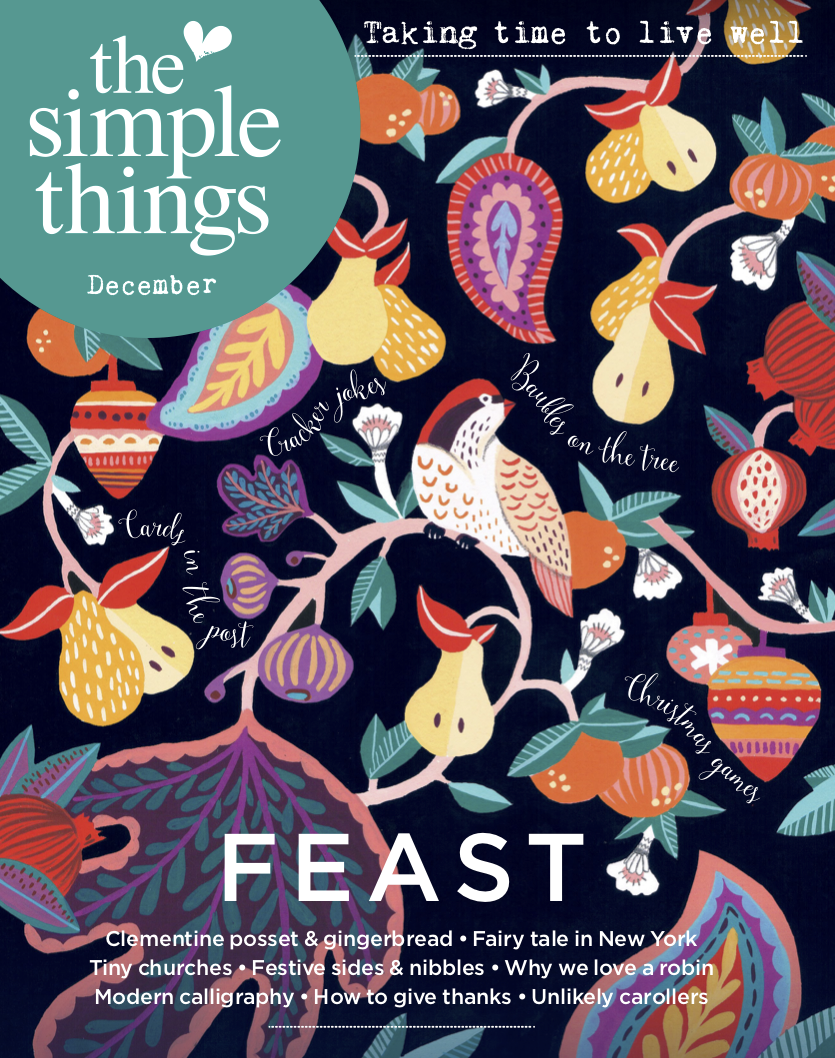 66 dec cover reveal feast.png