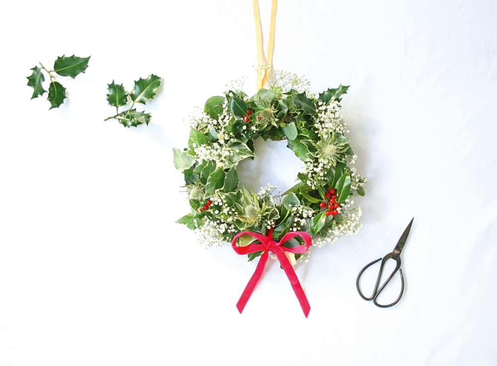 SIM66.NEST_xmas wreath step5d.png