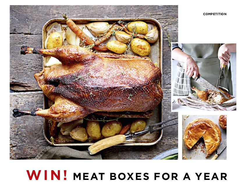 win meat boxes for a year competition.png