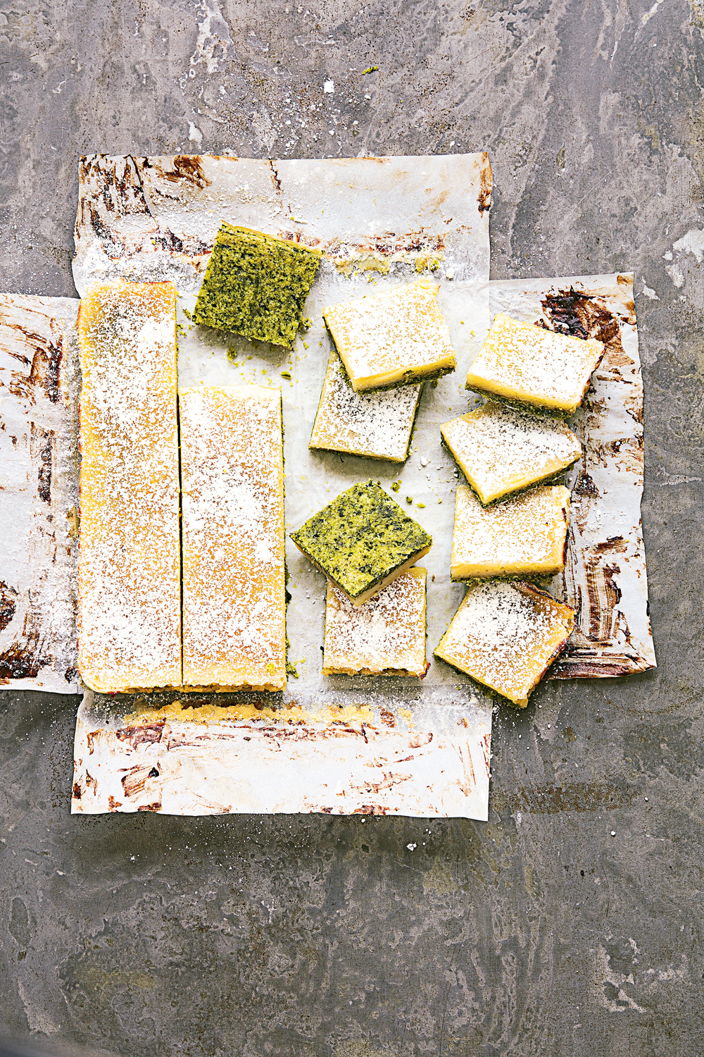 SIM67.CAKE_spinach and lemon bars.png