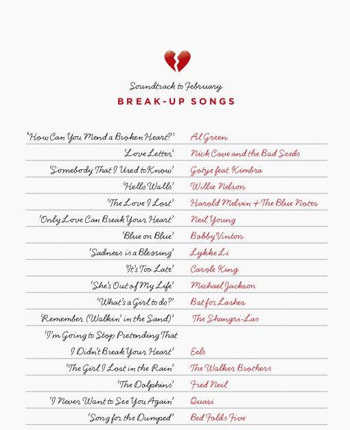break up songs.png