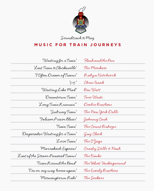 trains playlist.png