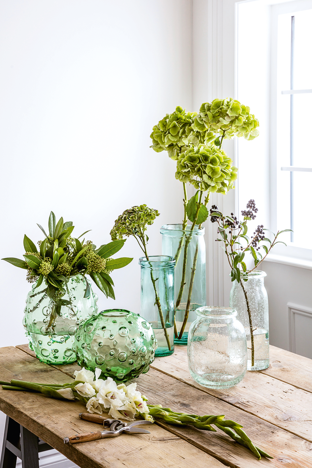 Garden Trading SS18 Glass Group Shot (1).png