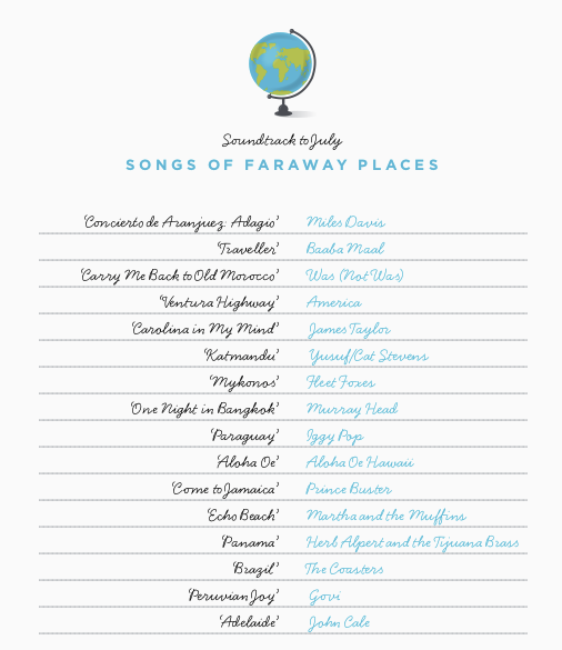 songs of faraway places.png