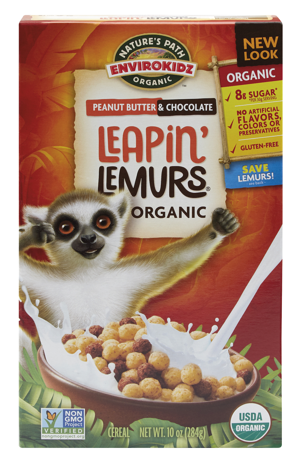 NATURES PATH_LEAPIN LEMURS_FRONT FACING.jpg