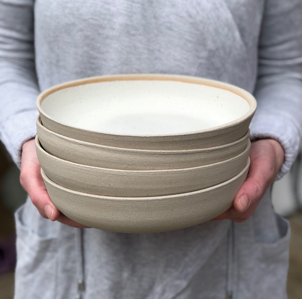[Made+Good] Stoneware everyday-pasta-budha bowls (lifestyle), £38.png
