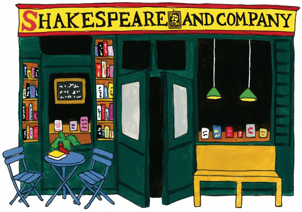 Shakespeare and co.jpg