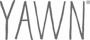 YAWN_Small_Size_Logo.jpg