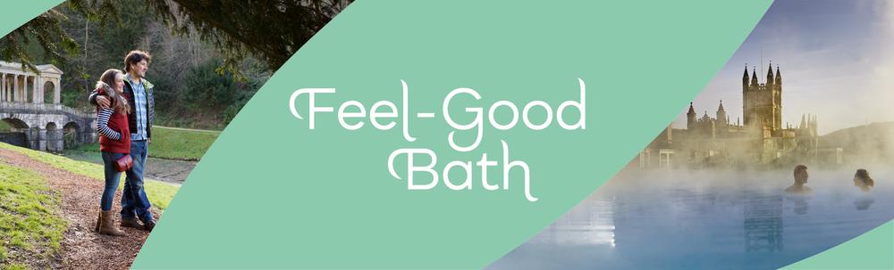 feel-good bath campaign creative 2 (1).png