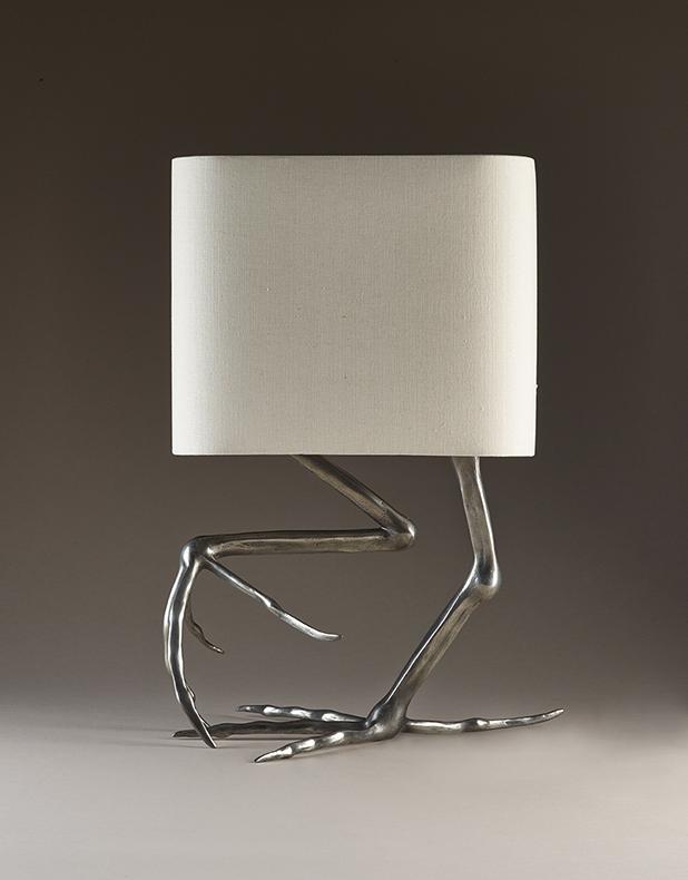 Sensa lamp