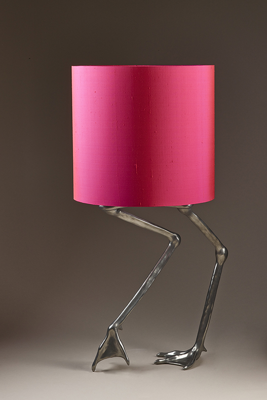 Lanca Lamp RRP £2160 / Sale Price £900