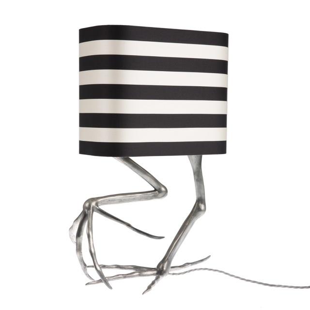 Samara Lamp.jpg