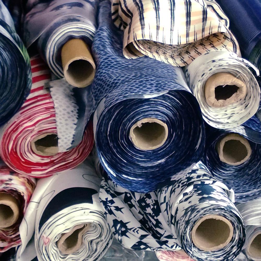 fabricrolls.jpg