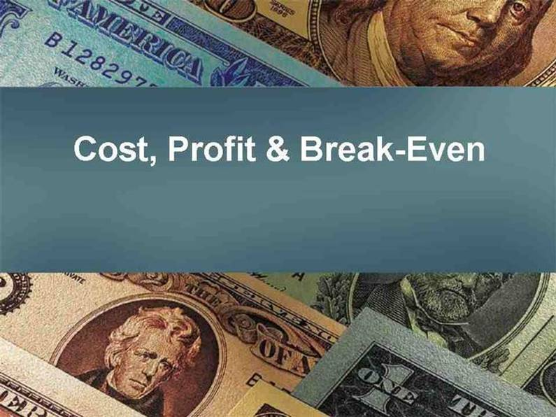 Cost, profit & break-even.jpg
