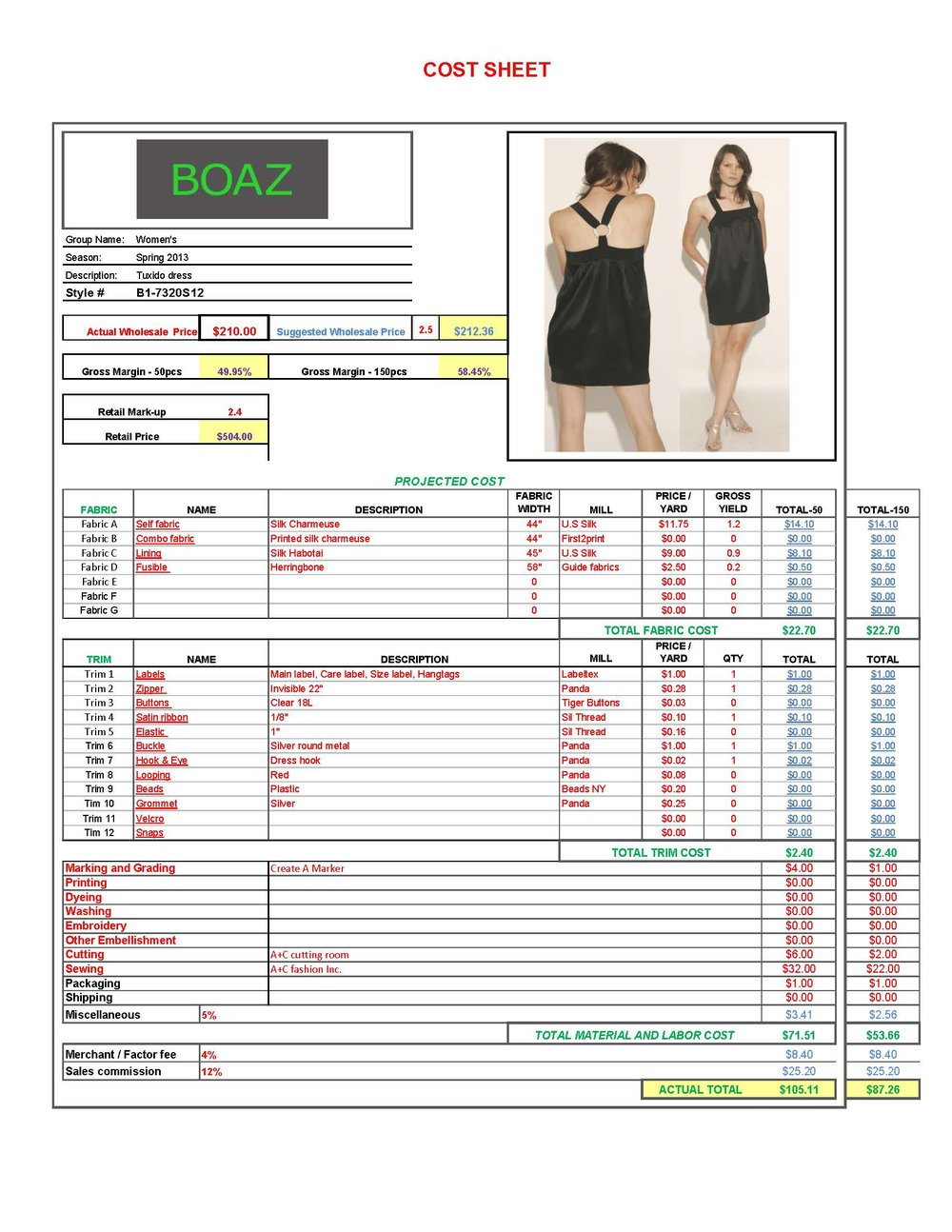 Cost sheet form - TEMPLATE 2016.jpg