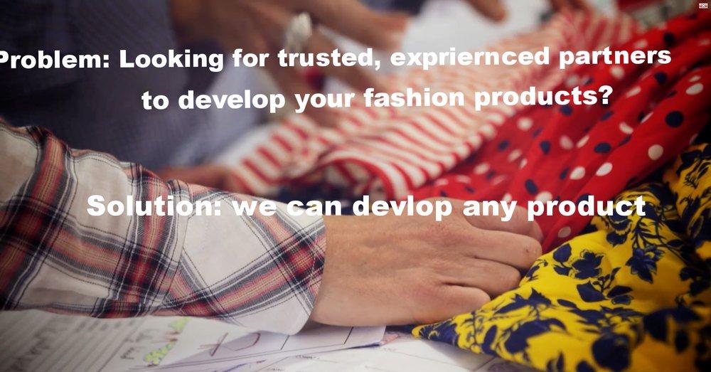Fabrics choices.jpg
