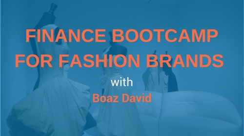 Finance Bootcamp for Fashion Brands.jpg