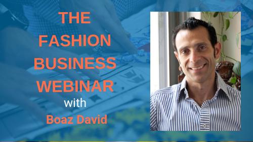 Fashion Business webinar with Boaz David.png