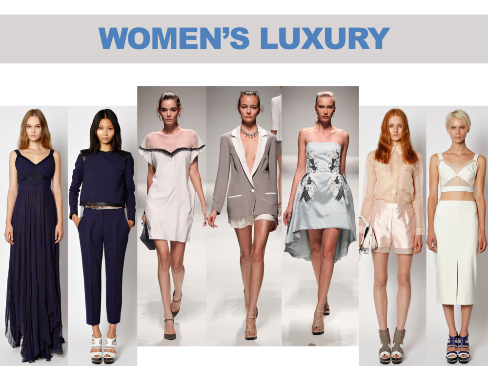 HUMAN B CLIENT Presentation - women's Luxury.png