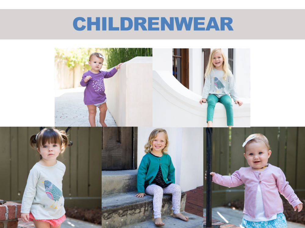 HUMAN B CLIENT Presentation - Childrenwear 2.png