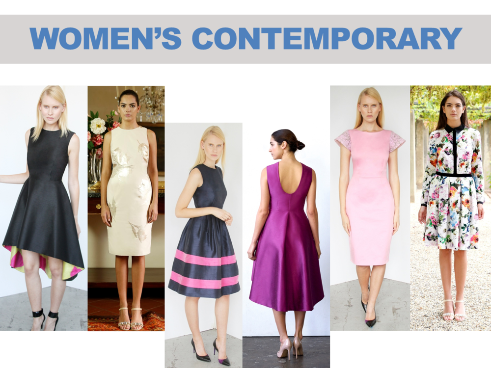 HUMAN B CLIENT Presentation - Women's Contemporary 4.png