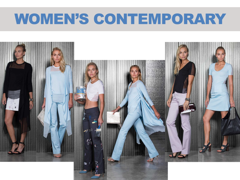 HUMAN B CLIENT Presentation - Women's Contemporary 6.png