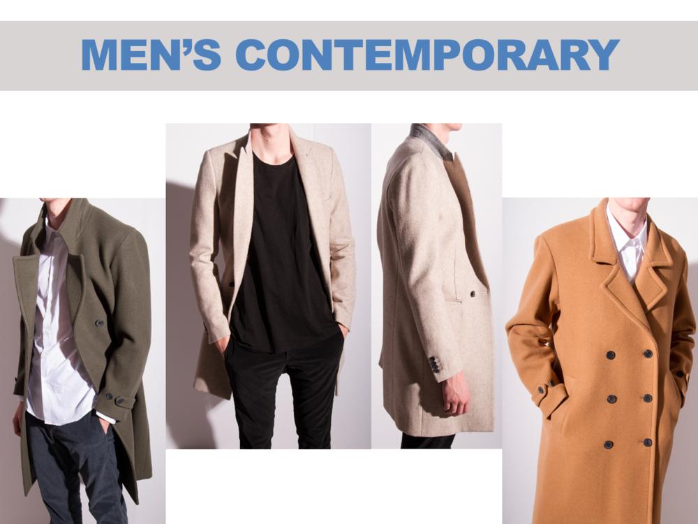 HUMAN B CLIENT Presentation - Men's Contemporary 1.png