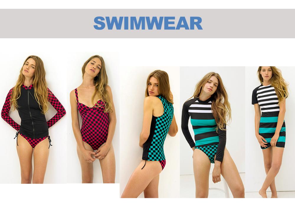 HUMAN B CLIENT Presentation - women's Swimwear 3.png