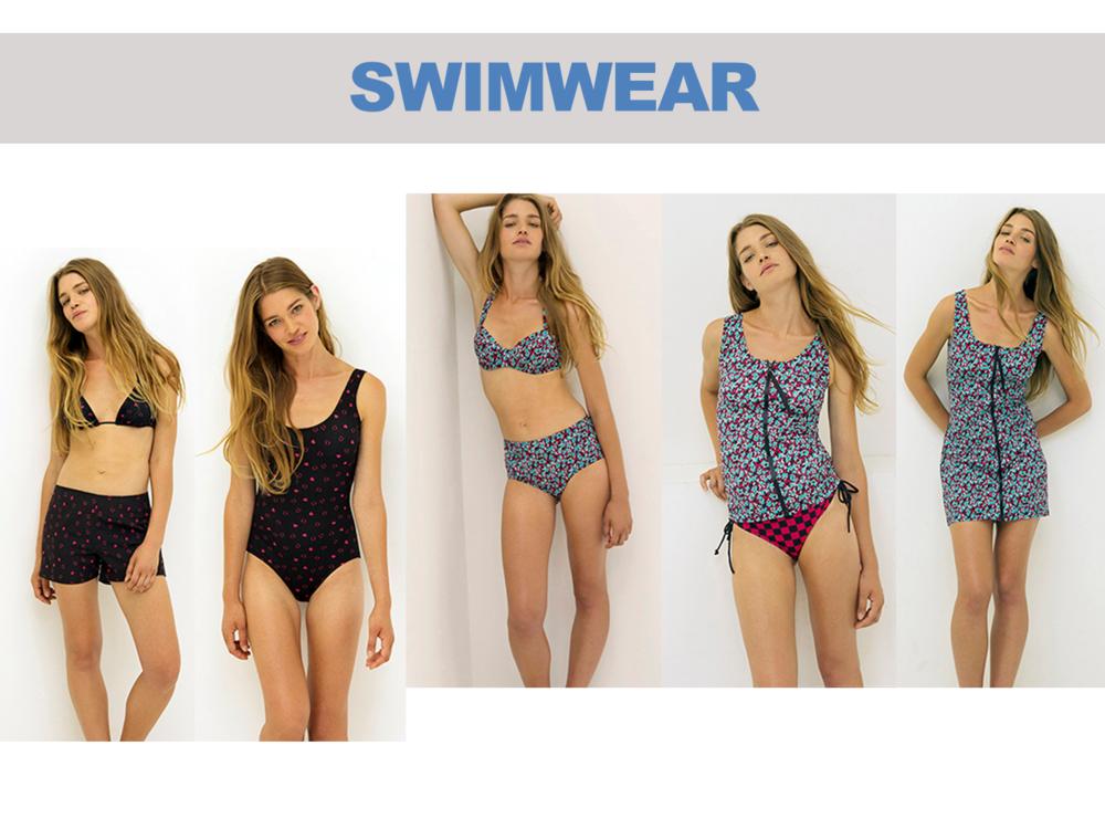 HUMAN B CLIENT Presentation - women's Swimwear 4.png