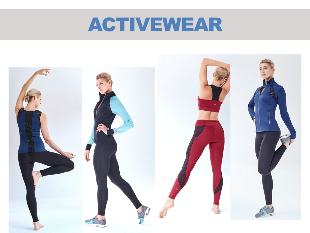 HUMAN B CLIENT Presentation - women's Activewear 1.png