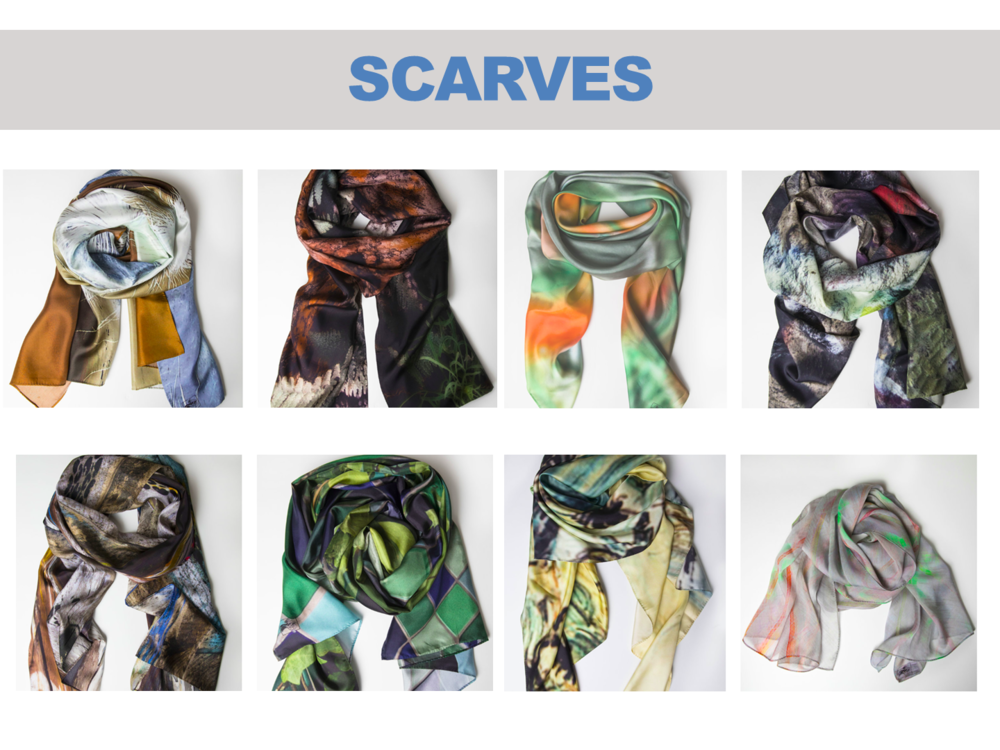 HUMAN B CLIENT Presentation - Scarves.png