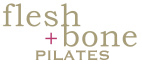 Flesh and Bone Pilates