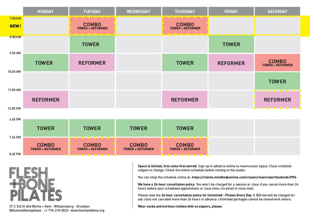 schedule_MAY.jpg