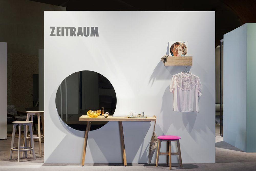 ZTR_Interieur-03_c816f4b332.jpg