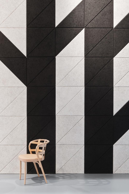 BAUX_Milan 2015c.jpg